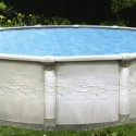 About Pool Installations